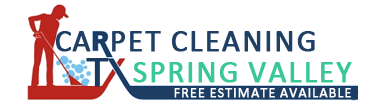 Carpet Cleaning Spring Valley IN Texas