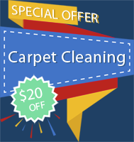 Carpet Cleaning Affordable Prices